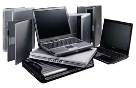 Choose The Right Business Laptop Image