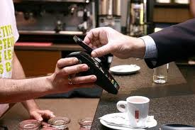 Smart Phone Payment image