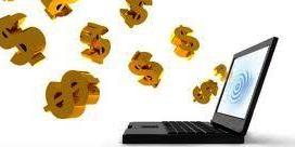 top internet business secrets image
