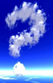 What is Cloud Computing Image