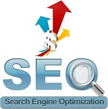 4 Tips to Increase Your SEO Website Traffic Image