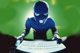 Ways to Protect Yourself From Online Hackers Image